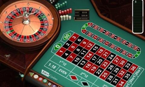 オンラインカジノと土地ベースのカジノをプレイするメリット