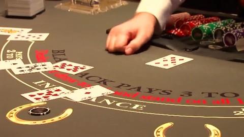 カジノゲームとベットのためのディープウェブゲームサイト