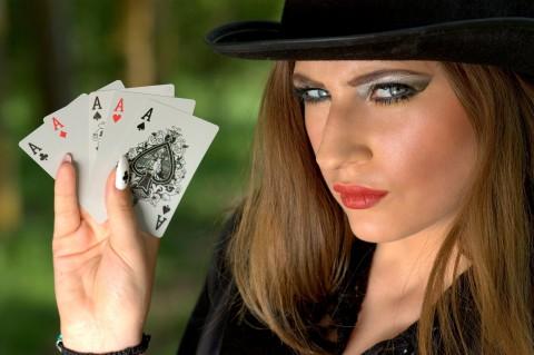 土地ベースのカジノでプレイするベストゲーム