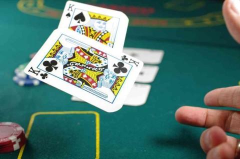 陸上カジノでのプレイの利点