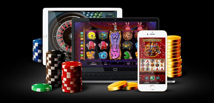 スポーツインタラクションカジノ