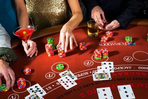 ギャンブルを選ぶ前に考慮すべき安全上のヒント