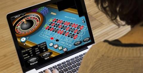 テクノロジーがオンラインカジノ業界を変える方法